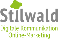Stilwald – Digitale Kommunikation & Online Marketing